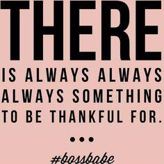 Amen.!! FAMILY, HEALTH, LIFE, WEALTH & GREAT FRIENDS..❤️