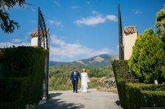 Boda en finca El Rocío - Miraflores de la Sierra #fotografoboda #fotosboda #fotografosbodasmadrid  #fotografomadrid #reportajedeboda Sierra, Photo Studio, Boyfriends