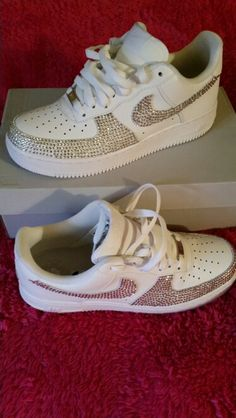 Customized airforce one's   For order in for please  MAIL me for details  Sugarhill1018@gmail.com