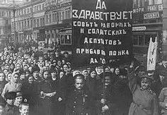 russian revolution of 1917 - : Yahoo Image Search Results