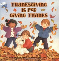 Thanksgiving Is for Giving Thanks (Reading Railroad) by M... https://www.amazon.com/dp/0448422867/ref=cm_sw_r_pi_dp_x_MlrfybQ3S9GD8