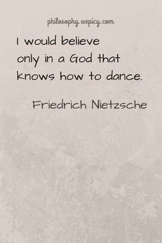 36 Popular Quotes Of Friedrich Nietzsche About Philosophy - Welcome to read best philosophy quotes from your favourite Authors! Friedrich Nietzsche, Favorite Quotes, Best Quotes, Love Quotes, Inspirational Quotes, Author Quotes, Wisdom Quotes