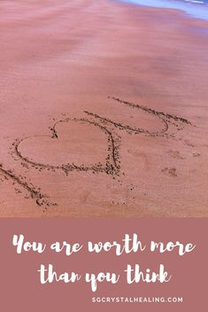 Monday Motivation Week  38: A reminder that you are worth more than you think, even when you strip away everything. You remain amazing! #motivation #motivationmonday #motivationalquote