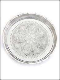 Grt Silver Collections With Price : silver, collections, price, Silver, Pooja, Items, Price, Stock