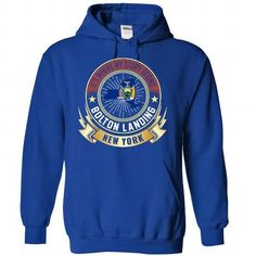 Bolton Landing - New York Is Where My Story Begins - #homemade gift #gift certificate. ACT QUICKLY => https://www.sunfrog.com/States/Bolton-Landing--New-York-Is-Where-My-Story-Begins-7744-RoyalBlue-Hoodie.html?68278