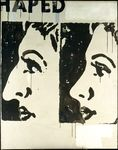 Andy Warhol (American, Pittsburgh, Pennsylvania 1928–1987 New York)   Before and After I