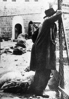 The Hebron massacre refers to the killing of sixty-seven Jews on 24 August 1929 in Hebron, then part of the British Mandate of Palestine, by Arabs incited to violence by false rumors that Jews were massacring Arabs in Jerusalem and seizing control of Muslim holy places. During the massacre, 67 Jews were killed and Jewish homes and synagogues were ransacked; nineteen local Arab families saved 435 Jews by hiding them in their houses at great risk to themselves.