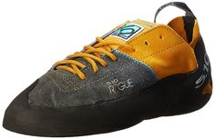 Five Ten Women's Rogue Lace-Up Climbing Shoe -- Find out more about the great product at the image link.