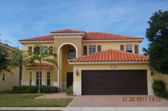 337 SW 31st Ave, Cape Coral, FL 33991