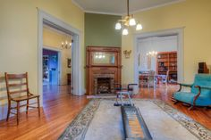 508 Mayes Ave, Sweetwater, TN 37874 is For Sale - Zillow
