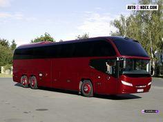 neoplan-cityliner-04.jpg (1024×768)