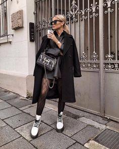 #outfitinspiration #fashion #style #whattowear #fashionblog #fashionista #glam #styleblogger
