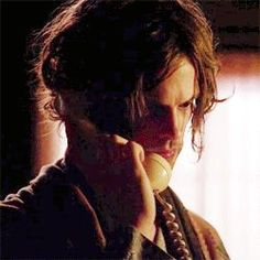 GIF HUNTERRESS — MATTHEW GRAY GUBLER He knows the right think to talk on the telephone. | MATTHEW GRAY GUBLER | Pinterest | Posts, Telephone and The o'jays