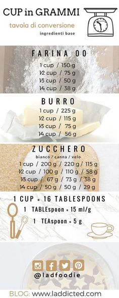 Cooking for everyone and everyday Veggie Recipes, Sweet Recipes, Vegetarian Recipes, Cauliflower Recipes, Healthy Cooking, Cooking Recipes, Easy Cooking, Crockpot Recipes, Cooking Photos