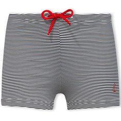 Monceau Milleraies Swim Shorts