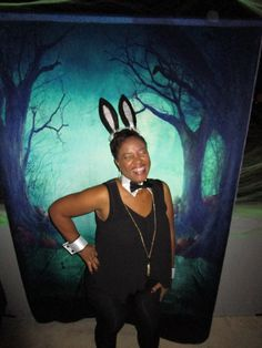 Halloween Party In San Antonio | San Antonio Singles Events ...