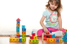 Best Learning Toys For 3 Year Olds : Best best educational toys for year old kids images on