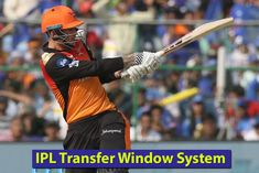 28 Best IPL NEWS images in 2019 | Baseball cards, How to