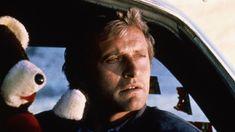 RIP Rutger Hauer: 'Hitcher,' 'Blade Runner' iconic actor dies at 75 Dutch Actors, The Hitcher, Last Tango In Paris, Indiana Jones Films, The Hills Have Eyes, Rutger Hauer, Blair Witch, Batman Begins, Violent Crime