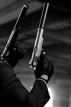 Understand the Glock trigger better and notice how much you progress using your Glock pistol! Understanding the Glock Trigger Glock Gun Aesthetic, Badass Aesthetic, Character Aesthetic, Death Aesthetic, Weapons Guns, Guns And Ammo, Mafia, Armas Wallpaper, Agent 47