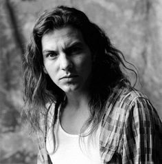 """amadaun23: """" I need honesty, I need truth and I need hope.That's what music means to me Eddie Vedder, Release Fanzine 1994 """""""