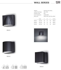LED LIGHT#led wall lights#led wall lamps#led wall packs   srlight.onloon.cc Led Wall Lamp, Led Wall Lights, Light Led, Diffuser, Wall Mount, Glass, Color, Wall Installation, Drinkware