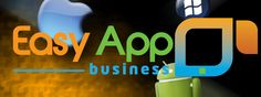 Easy Apps Business - put your business in to your clients pocket - www.easyappsbusiness.com
