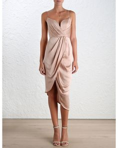 Zimmermann | Beige Plunge Silk Cocktail Dress | Lyst https://www.lyst.com/shop/filter/?product_overlay=zimmermann-sueded-silk-plunge-short-dress-1&reason=feed-product
