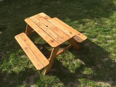 pallet-kids-table.jpg 960×720 pixelov