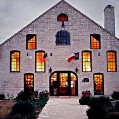 Fredericksburg Wine Road 290 -- an association of 13 Texas wineries along US Highway 290 near Fredericksburg, Texas.