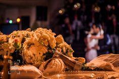 Cerritos Classy Antique Wedding