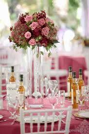 Картинки по запросу marsala wedding