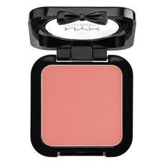 The Best Drugstore Blush for Your Skin Tone - More Neutral Skin Tone, Cool Skin Tone, Colors For Skin Tone, Double Dare, Nyx Makeup, Blush Makeup, Best Drugstore Blush, Cool Undertones, Blush Brush