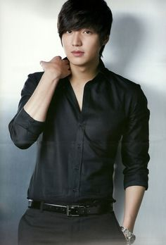 Lee Min Ho ♡ #Kdrama #Kdramahotties