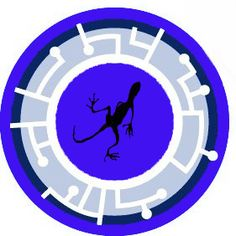 Basilisk Disc - you could play a cool game to earn this disc by sliding down the slip n slide!