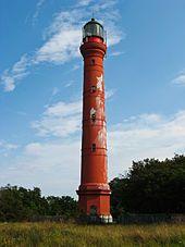 Pakri tuletorn - Vikipeedia, vaba entsüklopeedia