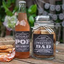 Image result for father's day craft ideas