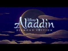 Aladdin Diamond Edition - Official Trailer ➡⬇ http://viralusa20.com/aladdin-diamond-edition-official-trailer/ #newadsense20