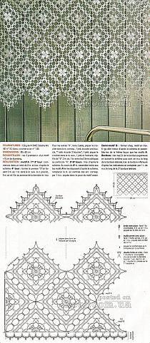 bildergebnis f r fileth keln gardinen vorlagen muster fileth keltr ume pinterest gardinen. Black Bedroom Furniture Sets. Home Design Ideas