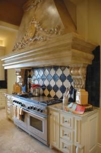 1000 images about mackenzie childs style on pinterest for Mackenzie childs kitchen ideas