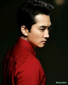 Jung So Min, Kim Min, Asian Celebrities, Asian Actors, Korean Actors, The Pale Horseman, Dr Jin, Song Seung Heon, Korean Men