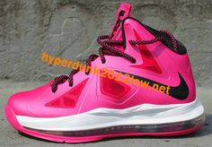 lebron shoes for 50% off,Im seriously going to get some!!