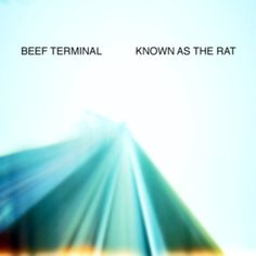 Beef Terminal dropped a new EP today...check it out. #ambient