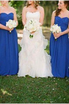 79ab73dfcfe F30 Bridesmaid Dresses
