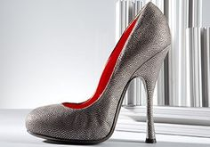 Vivienne Westwood Shoes, http://www.myhabit.com/ref=cm_sw_r_pi_mh_ev_i?hash=page%3Db%26dept%3Ddesigner%26sale%3DA2H8CU3CVD80LM