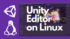 300 Best Linux News images in 2019 | Linux, Open source