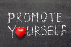 10 formas poco convencionales de construir tu marca personal 14 noviembre, 2016