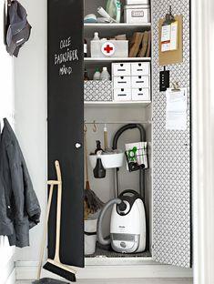 Hallway – Home Decor Designs