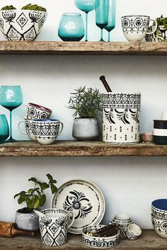 You're engaged?! Congrats! You've happily picked the one, and now we'd love to help you pick the what. Building a registry can be as stressful as it is fun: starting from scratch and finding all the items you think you might need and cherish. Which plates? With which serveware? What's a charger, again? To help you sort through …
