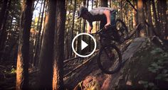 Watch: New School Riding Meets Old School Trails on the North Shore https://www.singletracks.com/blog/mtb-videos/watch-new-school-riding-meets-old-school-trails-on-the-north-shore/